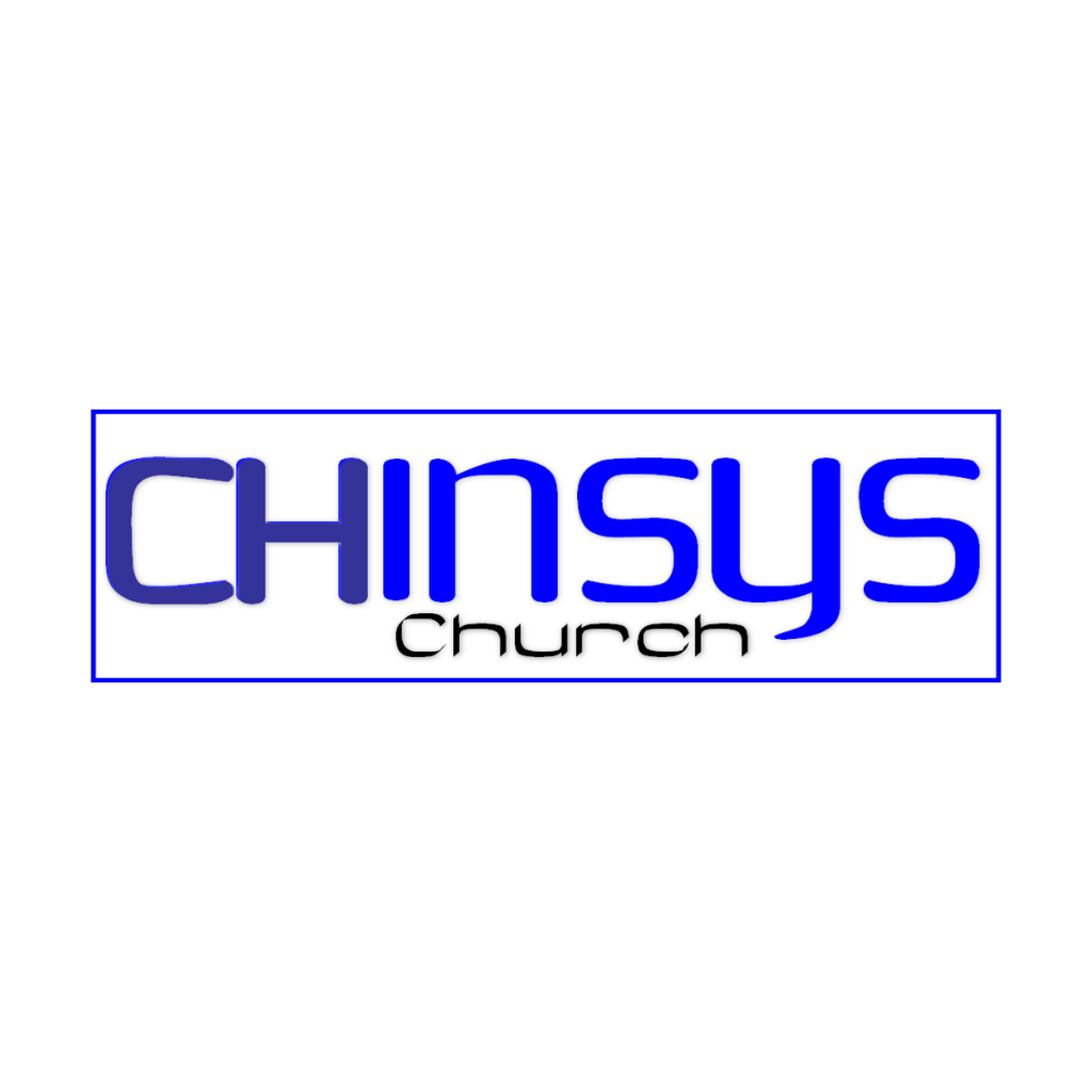 CH_INSYS2