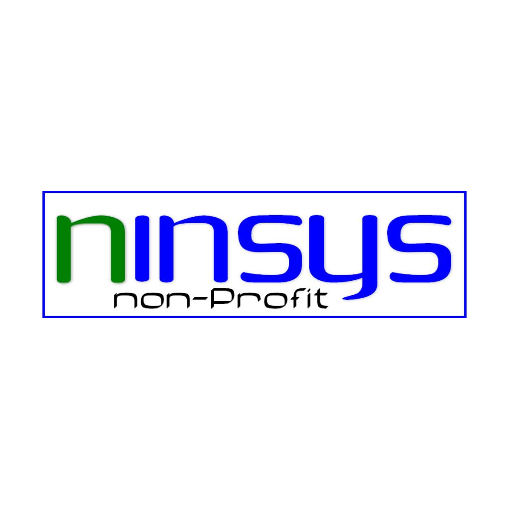 N_INSYS2