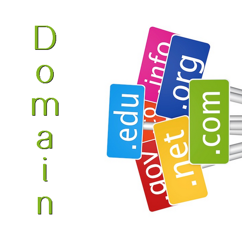 adea_domain_name