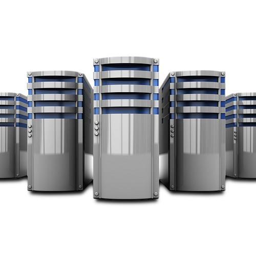 adea_servers