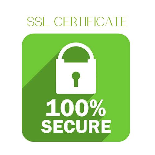 adea_ssl_certificate