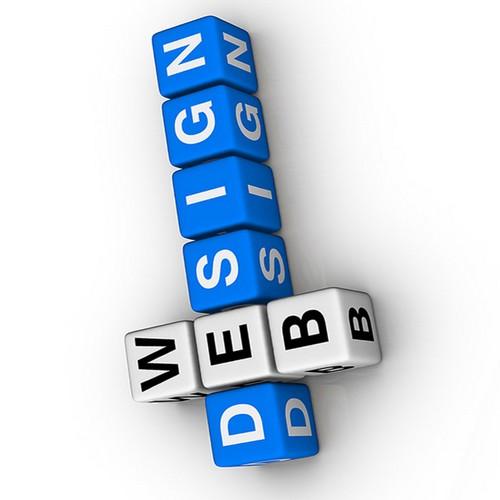 adea_web_design