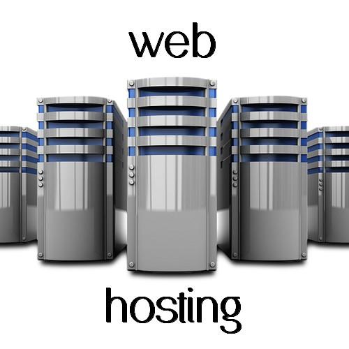 adea_web_hosting