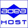 adea-Host-Logo